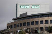 Teva wins reversal of U.S. jury's $235 million GSK drug patent verdict