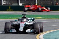 Motor racing: Mercedes find bug that robbed Hamilton of victory