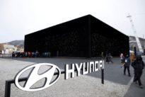 Concerns over Hyundai Motor Group overhaul rattle Mobis investors