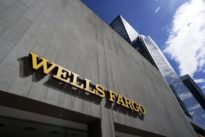 Proxy adviser ISS recommends vote for all Wells Fargo board nominees