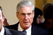 Factbox: How might Trump remove special counsel in Russia probe?
