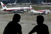 Malaysia Airlines launches widebody tender process, could oust…