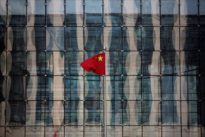 Trade war or not, China is closing the gap on U.S. in technology IP…