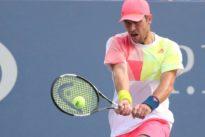 Zverev overcomes teenager Auger-Aliassime in Monte Carlo opener