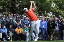 Golf: Rahm wins Spanish Open after leaping ahead of Dunne and Elvira