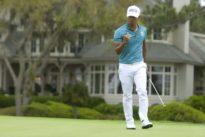 Golf: Kodaira triumphs at Hilton Head for first PGA Tour win