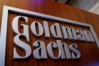 Goldman Sachs buys personal finance start-up Clarity Money