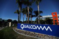 Qualcomm to refile China antitrust application for $44 billion NXP…