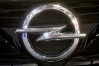 Thuringia ready to help Opel, but won't be blackmailed: premier