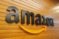 Amazon delivers dazzling profits, as well as $20 Prime hike and NFL…