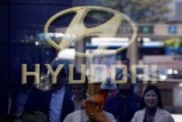 Under pressure from Elliott, Hyundai Motor to cancel $890 million…