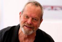 Terry Gilliam's Quixote film faces new legal hurdle at Cannes