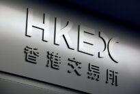 Hong Kong scrambles for talent in battle for Nasdaq's biotech crown