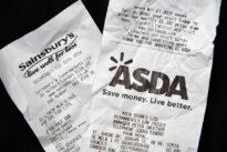 Sainsbury's, ASDA merger shakes up retail sector as European shares…