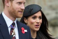 Factbox: Recent British royal weddings