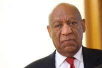 Under fire, Academy of Motion Pictures expels Cosby, Polanski