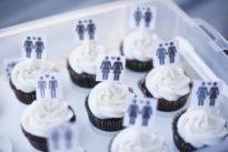 Oklahoma passes adoption bill critics say is biased against gay…