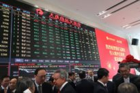 China vows to open up more futures markets as iron ore goes…