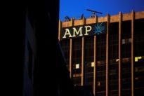 Australia's AMP rejects criminal allegations, names veteran banker…