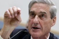 U.S. judge says Mueller should not have 'unfettered power' in…