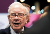 The wit and wisdom of Warren Buffett, 'Oracle of Omaha'