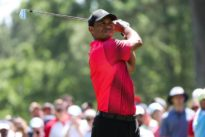 Tiger, Mickelson and Fowler grouped at Players Championship