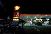 Oil prices reach highest since Nov 2014 on Venezuela, Iran worries