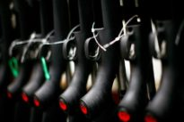 Majority of Sturm Ruger investors vote for gun-safety report