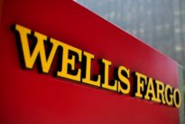 Fed to put Wells Fargo remediation plan to public board vote: letter