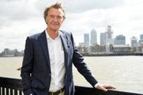 Chemicals boss Ratcliffe tops Sunday Times Rich List