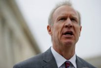 Illinois proposes reinstating death penalty for mass murder, police…