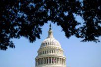 Farm bill fails in U.S. House as immigration spat roils Republican…