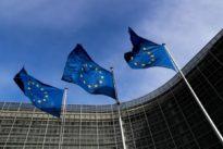 France, Germany push for EU funding for technology start-ups