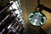 Civil rights advisers hope Starbucks' anti-bias training sets example
