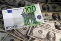 Italian imbroglio splits hedge funds on bank bets