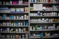 FDA wants to shorten new drug monopolies to cut costs