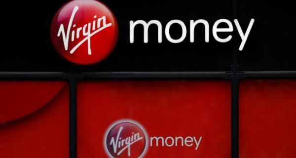 Britain's small banks ripe for takeover as CYBG and Virgin Money…