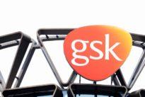 Clamor for GSK shingles shot points to bigger profits