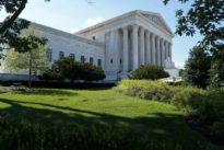 Supreme Court favors Republicans in gerrymandering cases