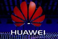 China's Huawei top sponsor of Australian politicians' overseas trips