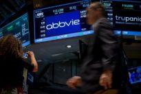 AbbVie, AndroGel partner owe $448 million in antitrust case: U.S….