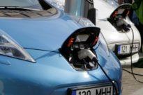Nissan scraps potential $1 billion sale of battery unit to China's GSR