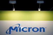 Micron says China ban unfair but won't hurt revenue