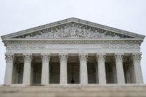 Trump focused on Kavanaugh, Kethledge for Supreme Court: source