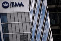 Europe recalls generic heart drug made in China on cancer fears