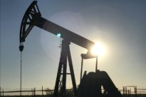 Oil slips below $77, weighed down by Saudi output boost, trade…