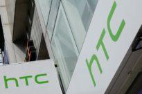HTC's June sales slump 68 percent, biggest drop in over two years