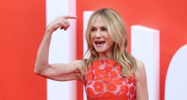 Incredibles 2 film shows fantastic vs the ordinary, says actress…