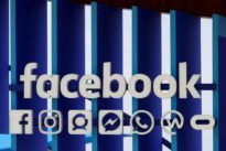 Australian lawsuit funder files complaint against Facebook, flags…