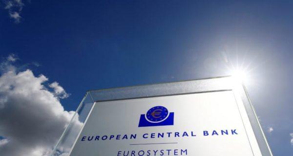 ECB defends stimulus scheme from German court challenge